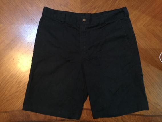 Pantalones Dickies Cholos Mercadolibre Com Mx