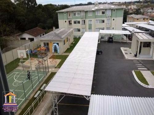 Apartamento - A-760 - 34113640