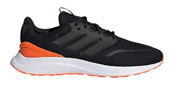 Zapatillas adidas Running Energyfalcon Hombre Ng/na