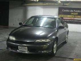 Chevrolet Cavalier Z24 - Automatico