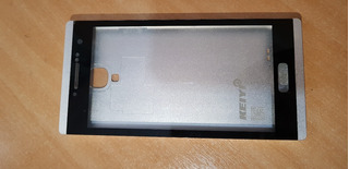 Case De Alumínio Para Samsung Galaxy S4
