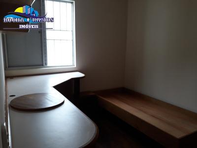 Venda Apartamento Vila Padre Manoel De Nóbrega Campinas Sp 3 Quartos Com Armários Sala Cozinha Com Armários Condomínio Parque Dos Eucaliptos - Ap01119 - 33827085