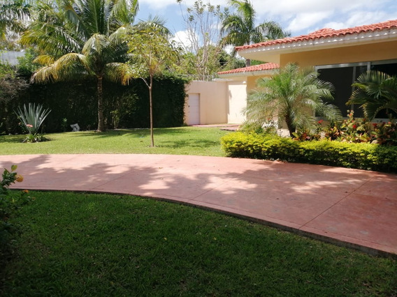 Casa Mansion Alamos