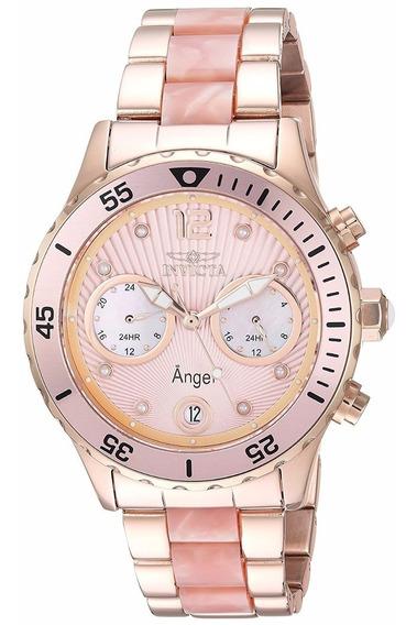 Relógio Feminino Invicta Angel 24703