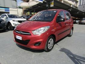 Hyundai I10 2011 $4500