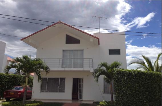Casa Para Venta En Anapoima Cundinamarca