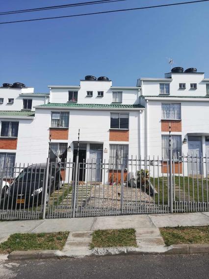 Vendo Permuto Casa Fusagasugá