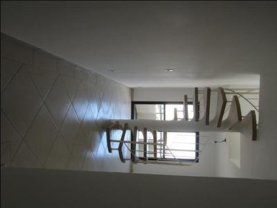Cobertura Residencial À Venda, Vila Regente Feijó, São Paulo. - Co0004