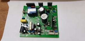 Placa Controladora Esteira Titanium T50 - Usada