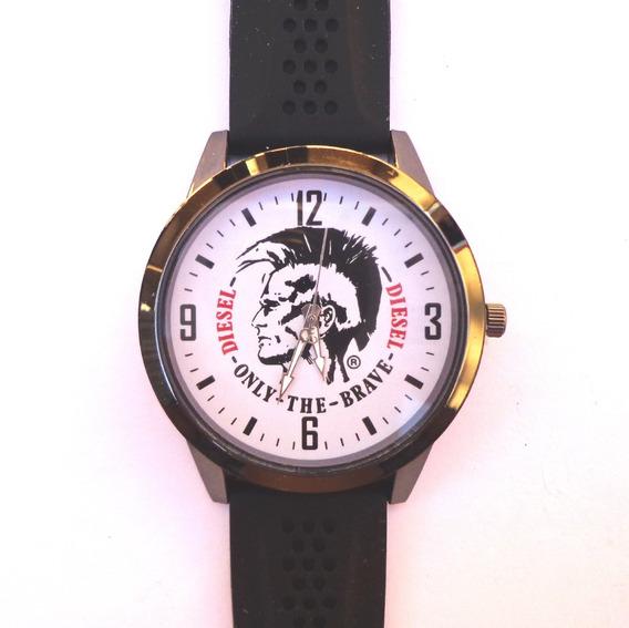 Relógio Masculino Esportivo Barato Vários Modelos Preço Fixo