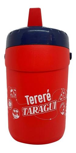 Termolar Taragüi Ideal Tereré 2,5 Lts