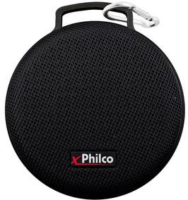 Caxa De Som Bluetooth Extreme - Bivolt Speaker