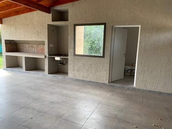 Fincas Del Sur 2 Casa Venta 4 Dormitorios
