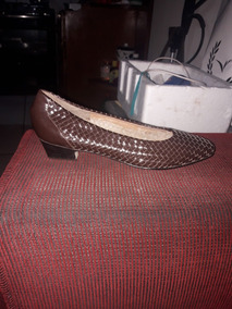 Sapato, Lindo