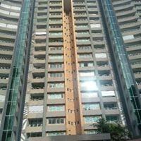 Apartamento En El Bosque, Res. Mandalay. Lema-432