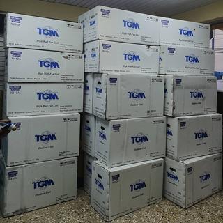 Aires Acondicionados Inverter Tgm 12mil Btu