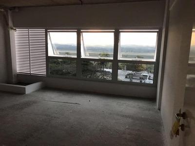 Sala À Venda, 31 M² Por R$ 232.000 - Helbor Downtown Offices & Mall - Centro - São José Dos Campos/sp - Sa0104