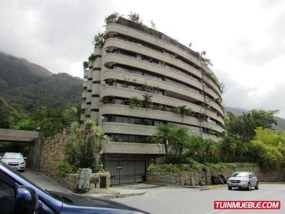 Apartamentos En Venta En Los Chorros Rent A House