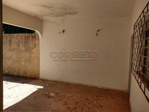 Casas - Ref: V67202