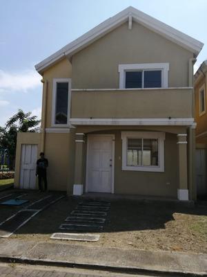 Se Alquila O Se Vende Casa Urbanizacion Marinador