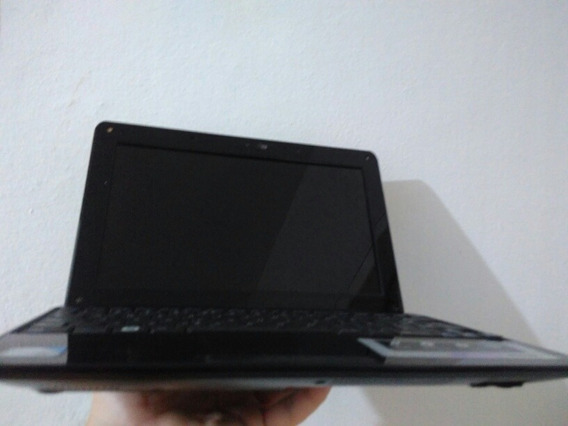 Netbook Cce Winbook N235 Cce Pronta Entrega Leia Anuncio