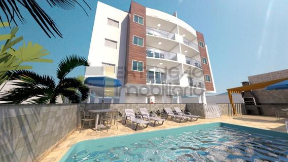 Residencial Montserrat - 30