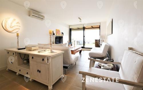 Alquiler Temporario De Apartamento, 1 Dormitorio