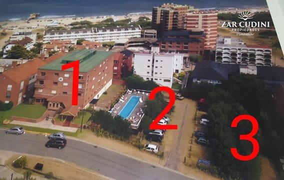 Venta Pinamar Hotel Eternia