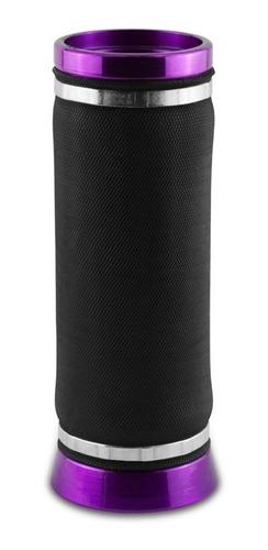 Bolsa De Ar Conica 8mm/10mm 6.0 - Promoção