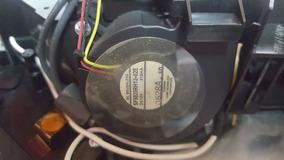 Cooler Fonte Projetor Epson S8 W10 S10 X10 Sf5020rh12-02e