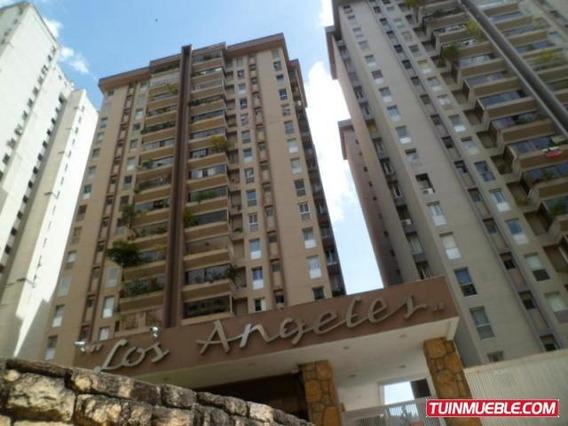 Apartamentos En Venta Mls #19-8389
