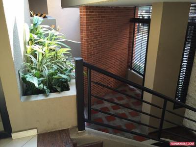 Apartamentos En Venta 0412 477 16 72