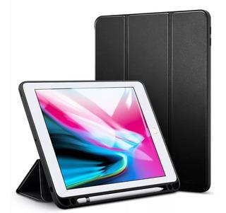 Capa Case Anti Impacto Esr Apple iPad Air 3 Suporte Pencil