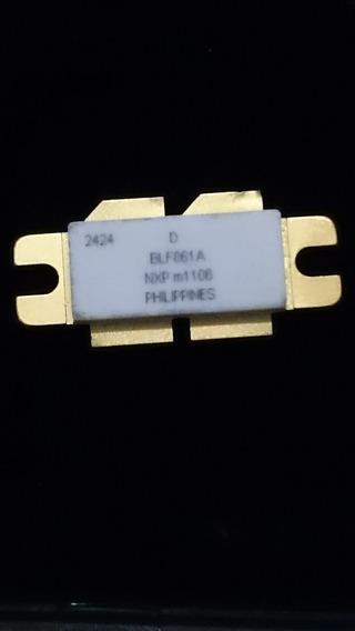 Transistor Blf 861 A - Original