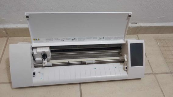 Impressora Laser Para Estamparia