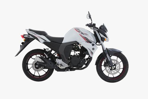 Yamaha Fz S D Disco 2021 0km 18 Cuotas Sin Interés Tarjeta