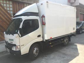 Venta Camion Hino