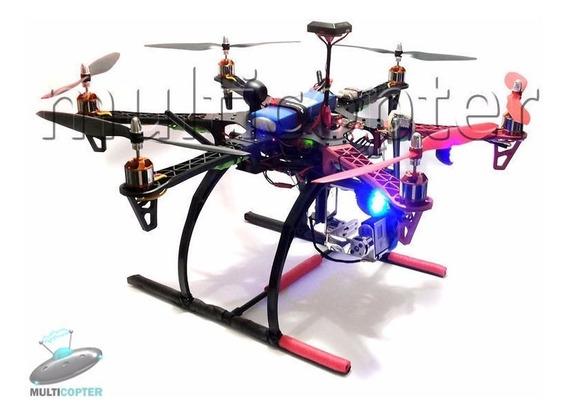 Drone Para Mapeamento Aéreo Aerolevantamento Ortofotos Geor