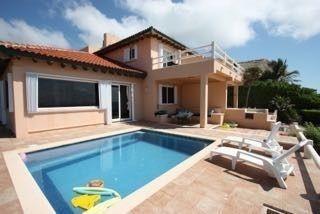 2 Casas Puerto Aventuras Frente Al Mar!!