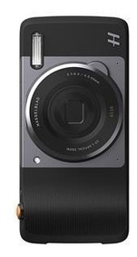 Snap Motorola Moto Mods Hasselblad True 10x Zoom Z1/z2/z3
