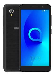 Celular Alcatel 5033a 8gb Quadcore Android Libre Cuotas