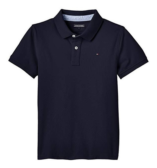 Tommy Hilfiger Polo Original!!!
