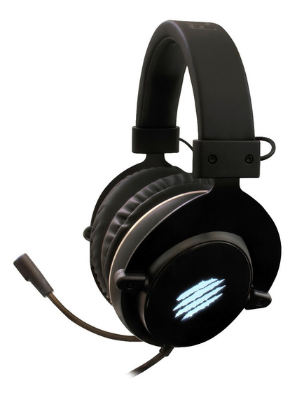 Fone Gamer Headset Furious 7.1 Usb Hs410 Preto Oex