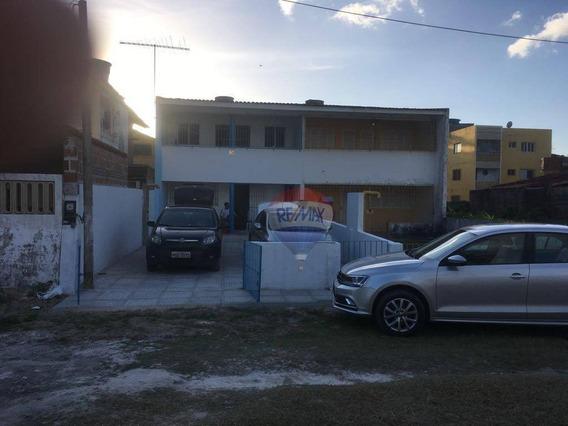 Casa De Praia - Ca0270
