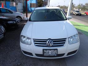 Volkswagen Jetta 2.0 Gli Mt 2013