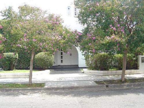 Imagen 1 de 22 de Casa Venta Urca