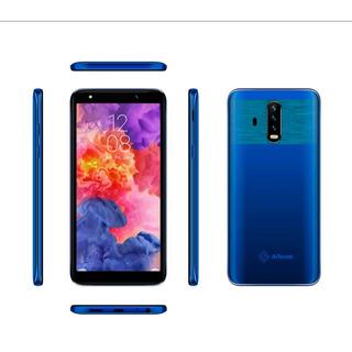 Aitecnol A9 Smartphone