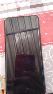 Samsung A20 32 Gb