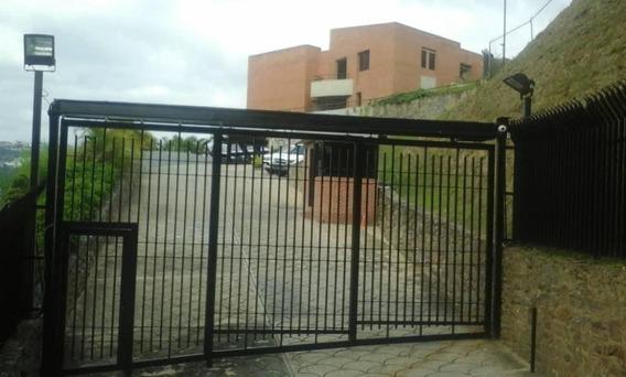 Apartamentos En Venta - La Trinidad - 20-4419