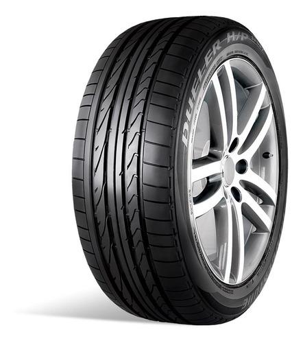 215/65 R17 99 V  Dueler H/p Sport Bridgestone Bridgestone